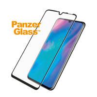 Huawei screenprotector Huawei P30 Lite, Transparant