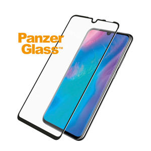 screenprotector Huawei P30 Lite