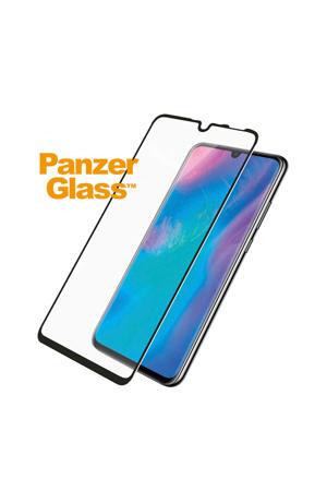 screenprotector Huawei P30 Lite