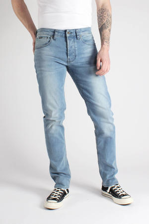 slim fit jeans Jamie skylar blue