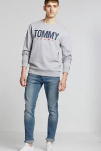 KUYICHI slim fit jeans Jamie skylar blue, Skylar Blue