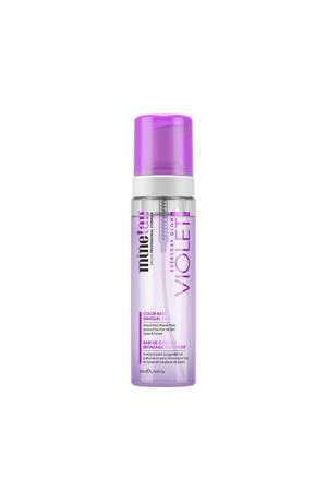 Violet Everyday Glow Gradual zelfbruiner - 200 ml