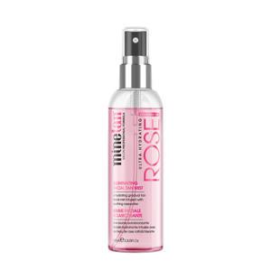 Illuminating Rose Water zelfbruiner - 100 ml