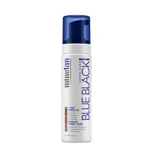 Blue Black zelfbruiner - 200 ml
