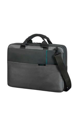 SA1765 15,6 inch laptoptas