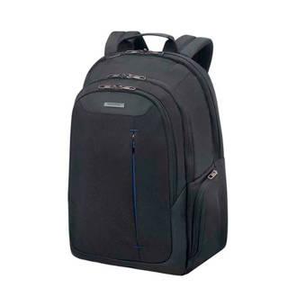 SA1878 17,3 inch laptoptas