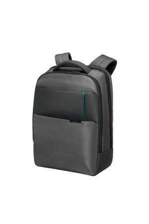 15,6 inch SA1769 laptoptas rugzak