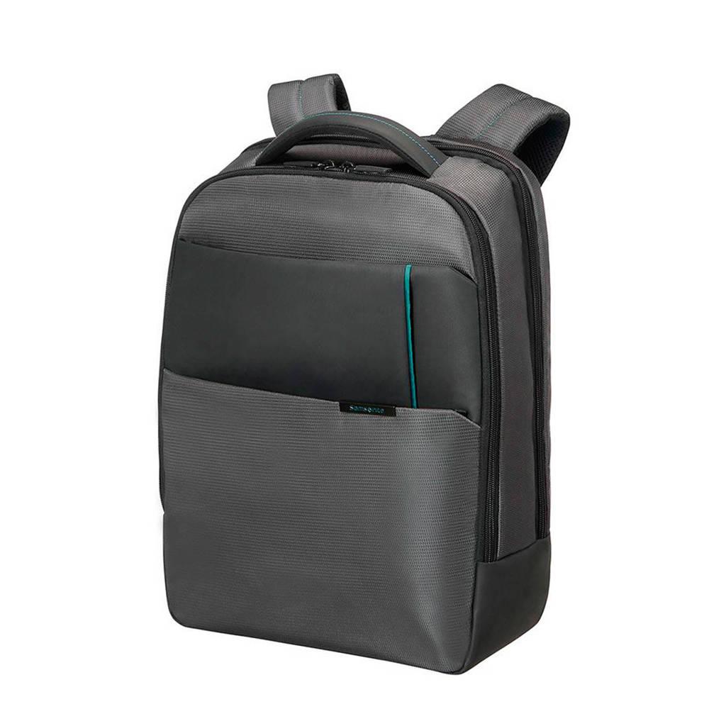 Samsonite  15.6 SA1769 laptoptas rugzak, Antraciet