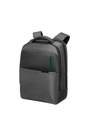 15.6 SA1769 laptoptas rugzak