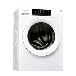 FSCR80410 wasmachine