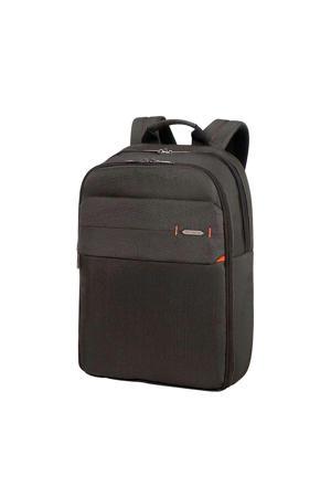 SA1874 17,3 inch laptoptas rugzak