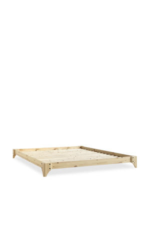 bed Elan  (160x200 cm)