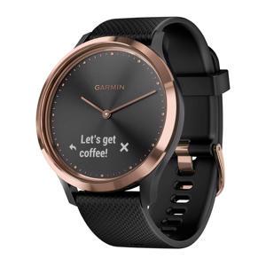 Vivoactive HR Sport smartwatch