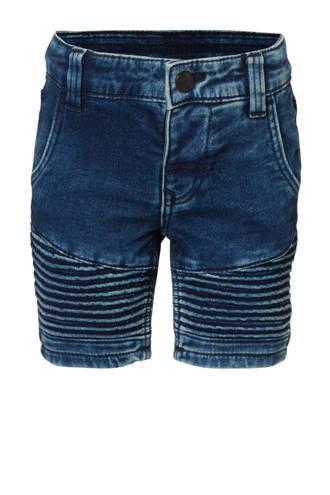 Palomino jeans bermuda