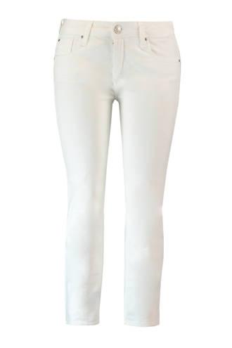 acc3a965273 MS Mode Dames jeans bij wehkamp - Gratis bezorging vanaf 20.-