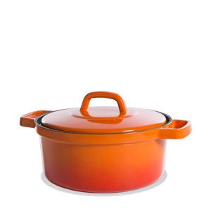 Gourmand braadpan (Ø24 cm)