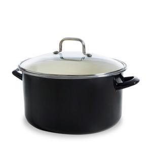 Soeppan soeppan (Ø28 cm)