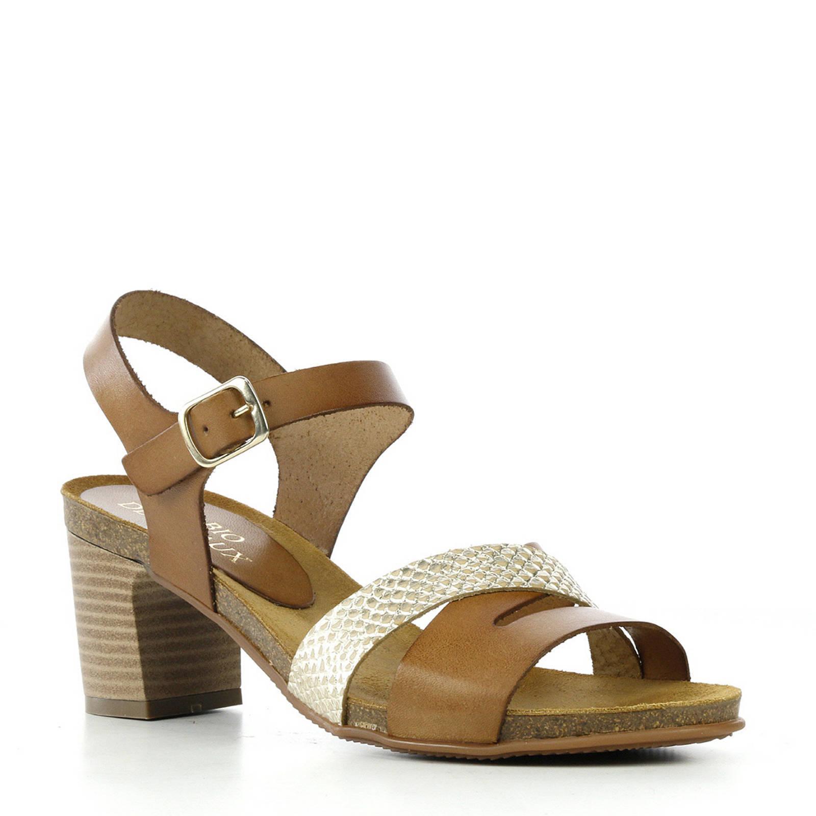 1cf0a69c63c1ed Nieuwe collectie damesschoenen   -sneakers bij wehkamp - Gratis bezorging  vanaf 20.-