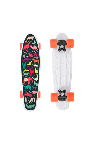 Fizz Fun Board 60cm