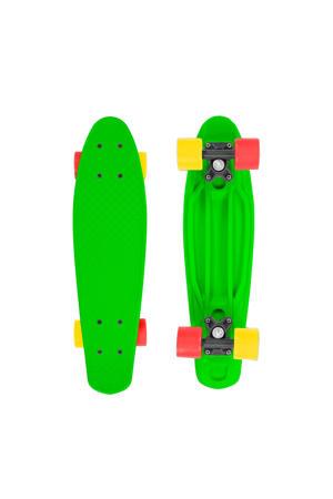 Fizz Fun Board Green 60cm