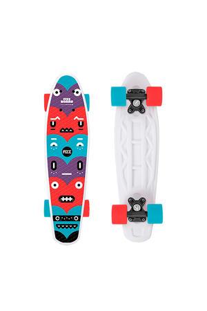 Fizz Fun Board Dudies 60cm
