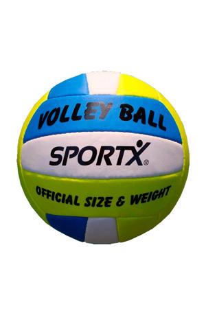 volleybal 280 gr