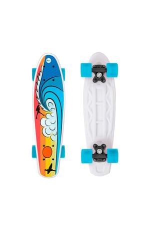 Fizz Fun Board Perfect 60cm