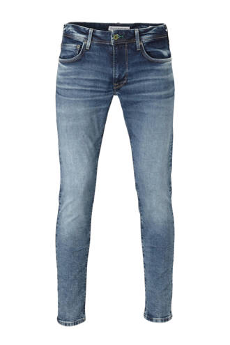 tapered fit jeans  Stanley