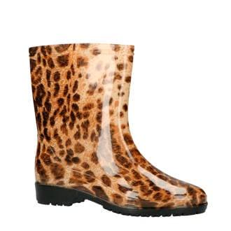 bfa45aaad56 Dames laarzen bij wehkamp - Gratis bezorging vanaf 20.-