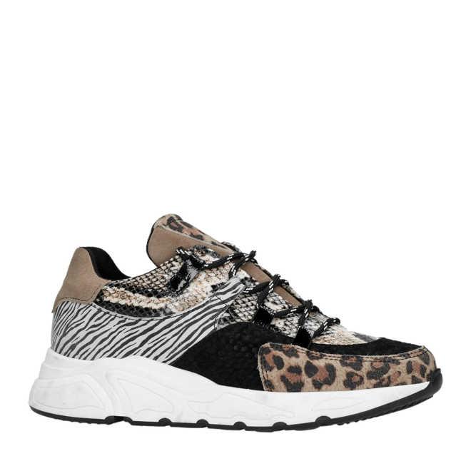 bef5b835426 Dames sneakers bij wehkamp - Gratis bezorging vanaf 20.-