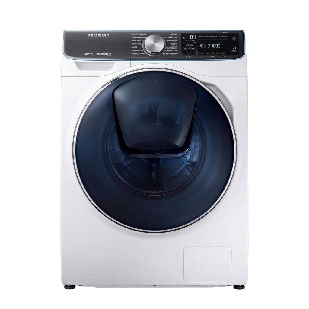 Samsung WW9BM76NN2M/EN wasmachine