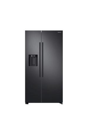 RS67N8211B1/EF Amerikaanse koelkast