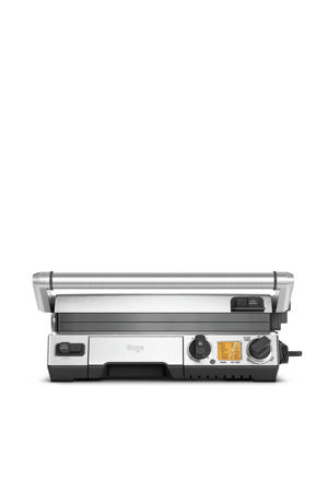 SMART GRILL contactrgrill