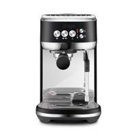 Sage BAMBINO PLUS espressomachine, Zwart