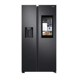 RS68N8941B1/EF Amerikaanse koelkast