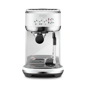 BAMBINO PLUS espressomachine