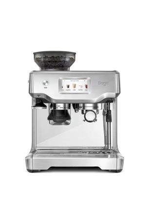 BARISTA TOUCH espressomachine