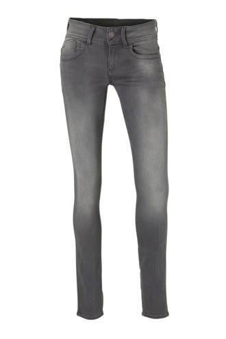 skinny jeans Lynn