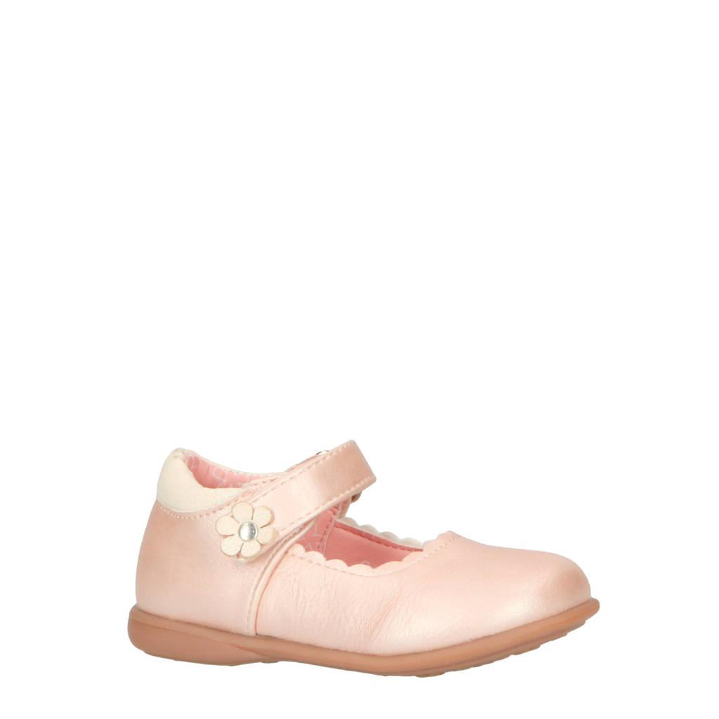 Go4It Lia ballerina's roze, Roze
