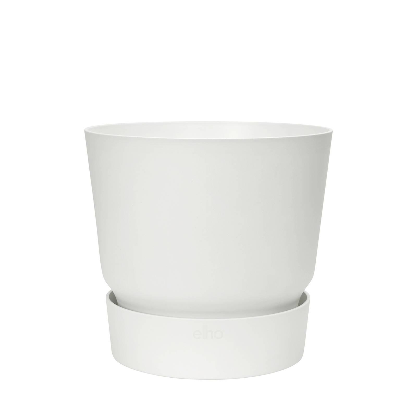 Bloempot Binnen Wit.Bloempotten Bij Wehkamp Gratis Bezorging Vanaf 20