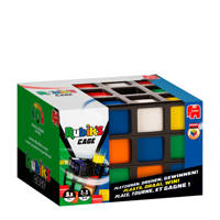 Jumbo Rubiks Cage denkspel