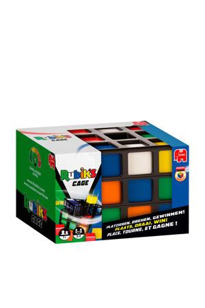 Rubiks Cage denkspel