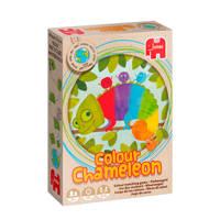 Jumbo Colour Chameleon kinderspel