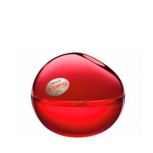 Be Tempted eau de parfum - 30 ml