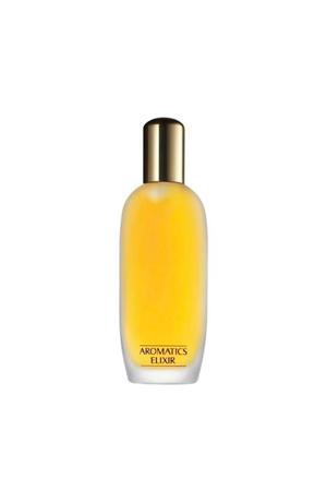 Aromatics Elixir eau de parfum Spray    - 100 ml