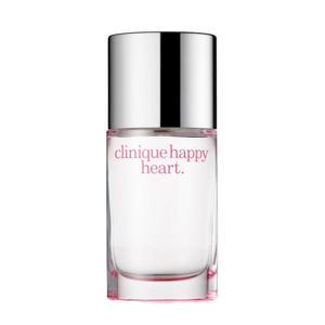 Happy Heart Redesign eau de parfum - 50 ml