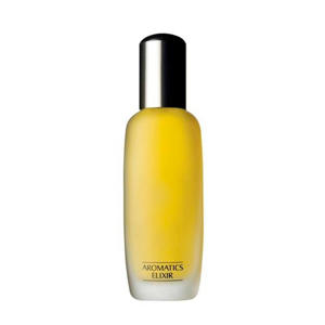 Aromatics Elixir Eau de Parfum Spray    - 10 ml