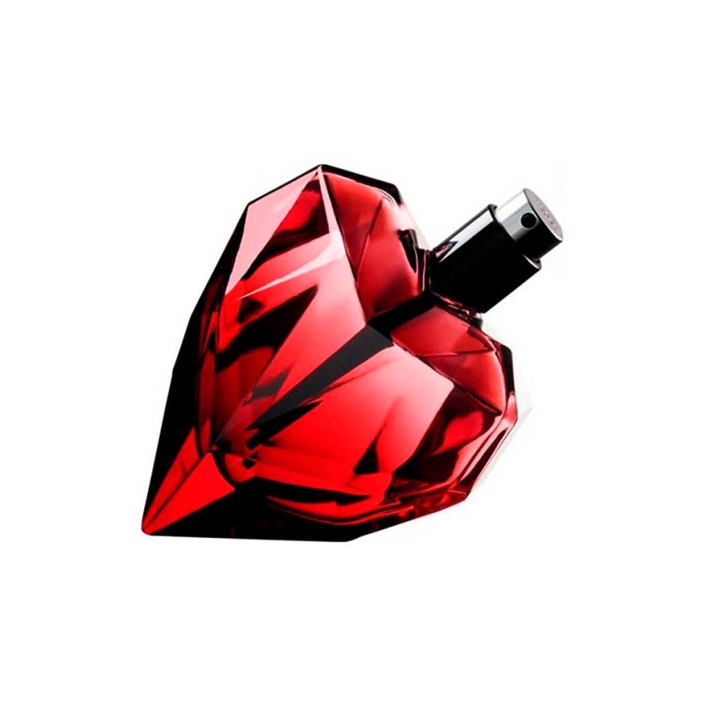 Diesel Loverdose eau de parfum - 50 ml