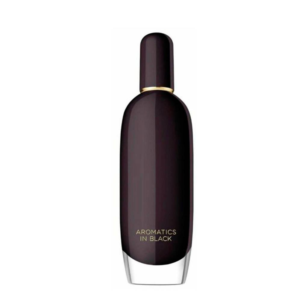 Clinique Aromatics In Black eau de parfum - 30 ml