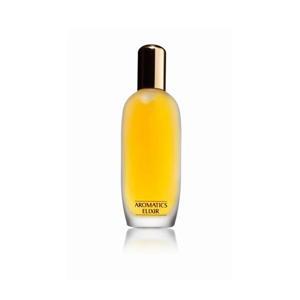 Aromatics Elixir Eau de Toilette Spray    - 45 ml